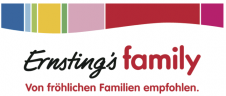ernstings family 1103